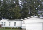 Foreclosed Home en ELAINE CT SW, Rochester, WA - 98579