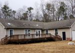 Foreclosed Home en LEBANON RD, Spring Grove, VA - 23881