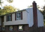 Foreclosed Home en OLD ZION HILL RD, Richmond, VA - 23234