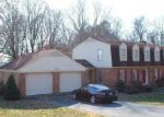 Foreclosed Home en DUNDEE RD, Stanardsville, VA - 22973