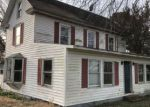 Foreclosed Home en SAXIS RD, Temperanceville, VA - 23442