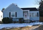 Foreclosed Home en GREENWAY AVE, Richmond, VA - 23228