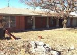 Foreclosed Home in RANCHETTE RD, Kingsland, TX - 78639