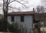 Foreclosed Home in KYLES FORD HWY, Kyles Ford, TN - 37765