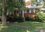 Foreclosed Home in BORDEN ST, Sweetwater, TN - 37874