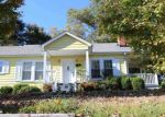 Foreclosed Home in LIBERTY DR, Easley, SC - 29640