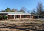 Foreclosed Home in LAKESIDE DR, Rock Hill, SC - 29730