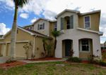 Foreclosed Home en NW 4TH TER, Cape Coral, FL - 33993