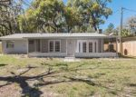 Foreclosed Home en SE 115TH AVE, Inglis, FL - 34449