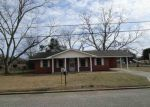 Foreclosed Home in MAPLE AVE, Hartford, AL - 36344