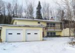 Foreclosed Home en W LAKE RIDGE DR, Eagle River, AK - 99577