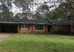 Foreclosed Home en ARDMORE LN, Albany, GA - 31707