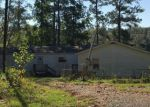 Foreclosed Home in ROCKY CREEK CT NE, Milledgeville, GA - 31061