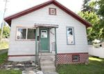 Foreclosed Home in W COLLEGE AVE, Saint Maries, ID - 83861