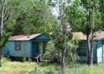 Foreclosed Home in BLACK BRIDGE RD, New Plymouth, ID - 83655