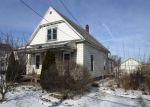 Foreclosed Home en E FAIRCHILD ST, Danville, IL - 61832