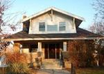 Foreclosed Home in COURT AVE, Marengo, IA - 52301