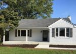 Foreclosed Home in FAIRMOUNT RD, Hampstead, MD - 21074