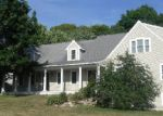 Foreclosed Home en ANDREWS WAY, Plymouth, MA - 02360