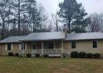 Foreclosed Home en BLANTON RD, Parrish, AL - 35580