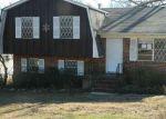 Foreclosed Home en ELM ST SW, Bessemer, AL - 35022