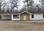 Foreclosed Home en BROWNING DR, Hot Springs National Park, AR - 71913