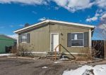 Foreclosed Home in HARRISON WAY, Denver, CO - 80229