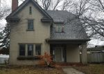 Foreclosed Home en CUMBERLAND ST, Rockford, IL - 61103