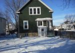 Foreclosed Home en N 7TH AVE, Maywood, IL - 60153