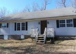 Foreclosed Home in BAXTER ST, Neosho, MO - 64850