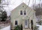 Foreclosed Home en DUNHAM HOLLOW RD, East Nassau, NY - 12062