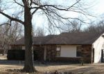 Foreclosed Home en E NORTHSHIRE, Claremore, OK - 74017