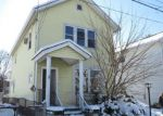 Foreclosed Home en WILLOW ST, Plymouth, PA - 18651