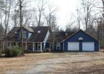 Foreclosed Home in HIGHLAND LN, Crossville, TN - 38555