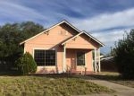 Foreclosed Home in E FORDYCE AVE, Kingsville, TX - 78363