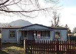 Foreclosed Home in CELILO ST, North Bonneville, WA - 98639