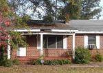 Foreclosed Home en ALLEN ST, Thomaston, GA - 30286