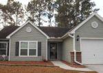 Foreclosed Home en CEDAR CREEK CIR, Beaufort, SC - 29906