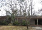 Foreclosed Home in BOWMAN ST, Lavonia, GA - 30553