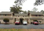 Foreclosed Home en OLD BRYAN DR, Myrtle Beach, SC - 29577