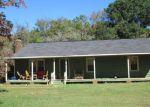 Ejecuciones Hipotecarias en Charlotte, NC, 28227, Identificación: F4245985