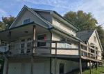 Foreclosed Home en STATE ROUTE 45, Lisbon, OH - 44432