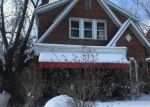 Foreclosed Home in ROBINSON BLVD, Pittsburgh, PA - 15221
