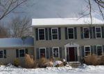 Foreclosed Home en CHETCO RD, Albrightsville, PA - 18210