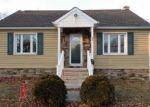 Foreclosed Home en CHESTNUT ST, Pennsville, NJ - 08070