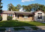 Foreclosed Home en KINGSLEY DR, Egg Harbor Township, NJ - 08234