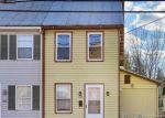 Foreclosed Home en E NORTH ST, Carlisle, PA - 17013