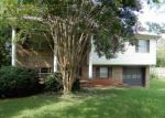 Foreclosed Home in STERLING DR, Bessemer, AL - 35023