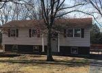 Foreclosed Home en FLUCOM MDWS, De Soto, MO - 63020