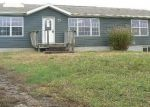 Foreclosed Home in 721ST RD, Plymouth, NE - 68424